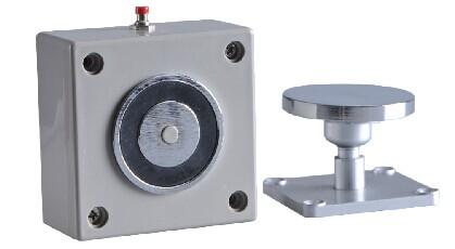 防火门配件电磁释放器