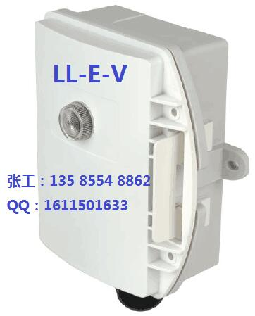 SONTAY LL-E-V光照度变送器上海创仪供