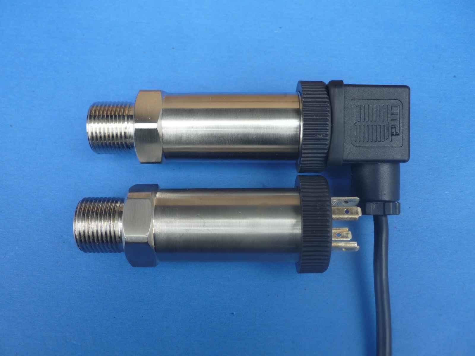 恒压供水4-20MA输出信号的压力传感器