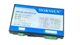 220VDC 操作机构专用电源新品MBP300-2A27D27220