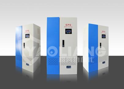 EPS电源具有超强的环境适应能力