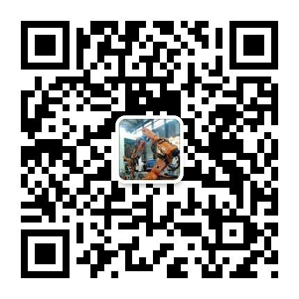 供应微信公众平台号:jiqirenpeijian,为您提供高性价比的机器人产品和维修