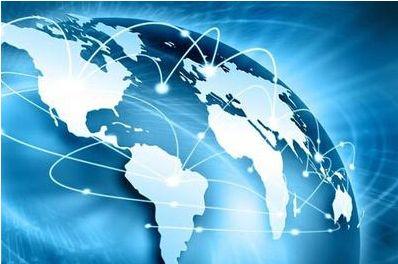 专注自动化及工业物联网市场的高效商贸平台