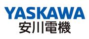 安川电机(中国)有限公司