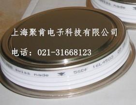 5STP12K6500、5STP18M6500正品ABB二极管