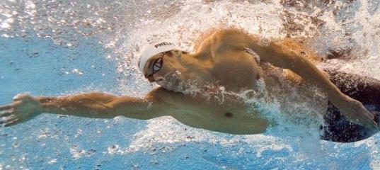 医疗新突破?微型机器人血管中游泳进行靶向药物治疗
