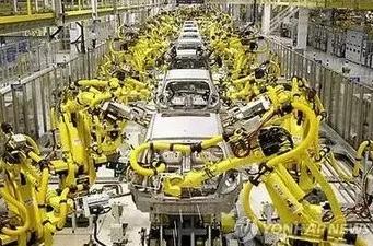 你必须知道!工厂自动化改造的五大雷区