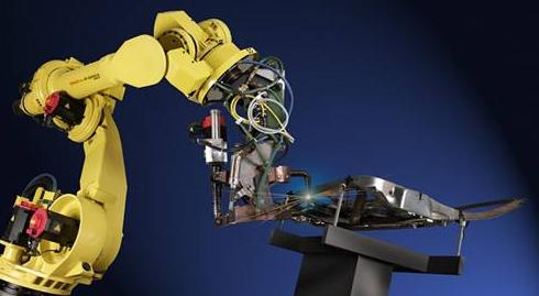 人机协作促进3C制造业质变 协作机器人是未来大势所趋