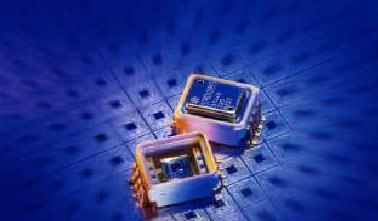 产业专项发展基金不低于50亿?传感器科技产业园项目落户徐州