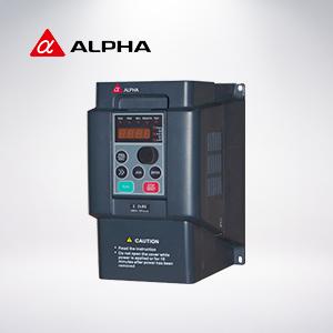 电流矢量变频器—6000M、E系列