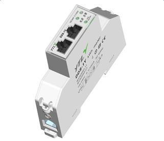 单相智能电力传感器 电力计量 数据采集 安全告警 设备远程监控 预测性维护装置WiFi 485通讯