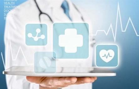 4天11家公司获3.6亿投资 人工智能医疗的风口在哪?