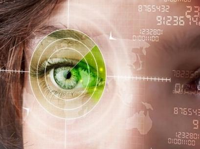 生物传感器迸发活力 2020年市值将达到270亿美元