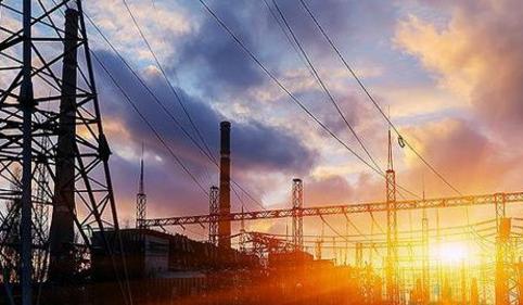 煤电矛盾恐仍将激化:8家电企陷入亏损 26家煤企则大增