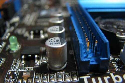 人工智能芯片FPGA与ASIC的产业分析