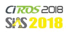 SIAS2018上海国际工业自动化展览会