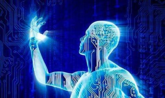 为什么发展人工智能如此重要?