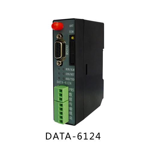 数据传输模块DTU、无线数据传输模块DTU