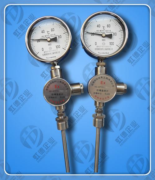 WTYY-1021-D温度计规格型号