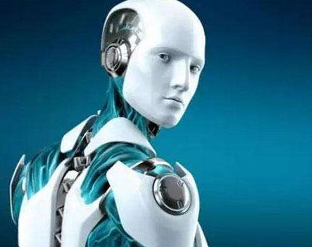 世界首个分子机器人面世 可用于研发药物
