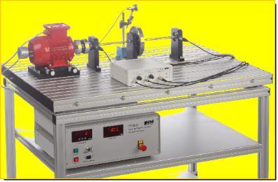 机械故障诊断教学模拟试验台更好的应用于各大院校机械系