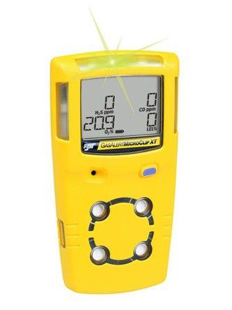 燃气泄漏检测仪MC2-W专用可燃气体检测仪