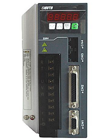 艾威圖ID100系列伺服