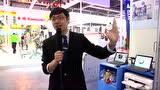 安川电机运动控制2017上海工博会