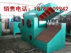云南昆明200T废金属剪铁机价格