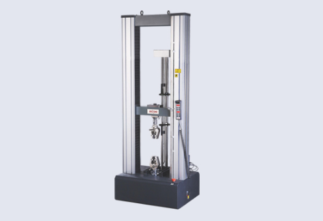 三思纵横UTM4000系列电子万能试验机(双柱落地式机)
