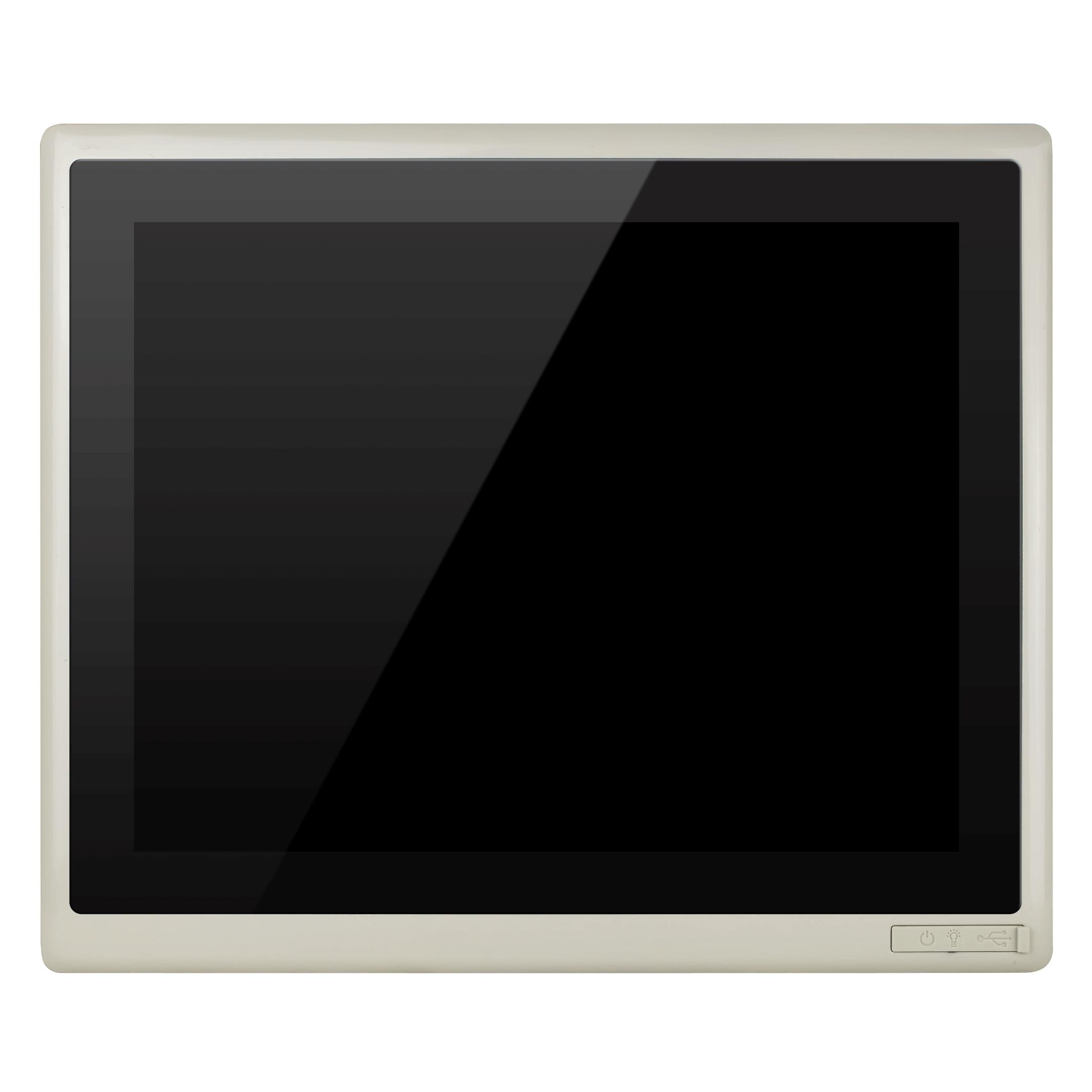 阿拉丁工业平板电脑
