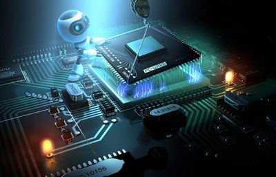 工业4.0时代 嵌入式工控机定制化成必然
