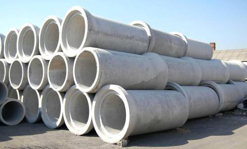 水泥价格持续上涨   超出混凝土企业承受极限