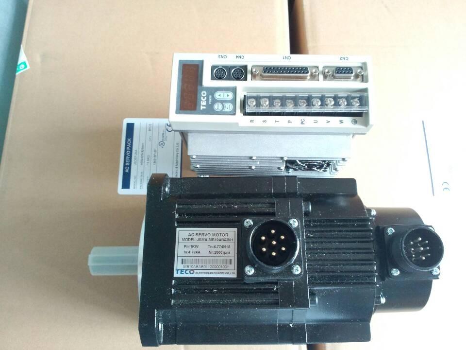 SD200-30四川凯恩帝KND伺服驱动器SD300-30/SD310-100/130ST