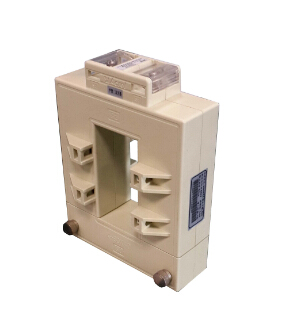 AKH-0.66/K系列开口式电流互感器 K-80*40