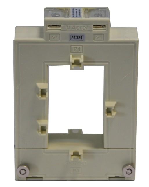 AKH-0.66/K系列开口式电流互感器 K-80*50