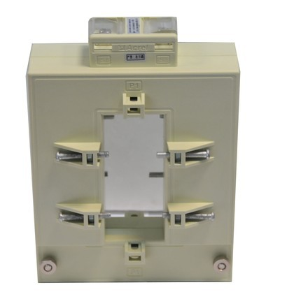 AKH-0.66/K系列开口式电流互感器 K-100*40