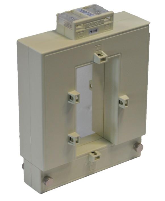 AKH-0.66/K系列开口式电流互感器 K-120*60