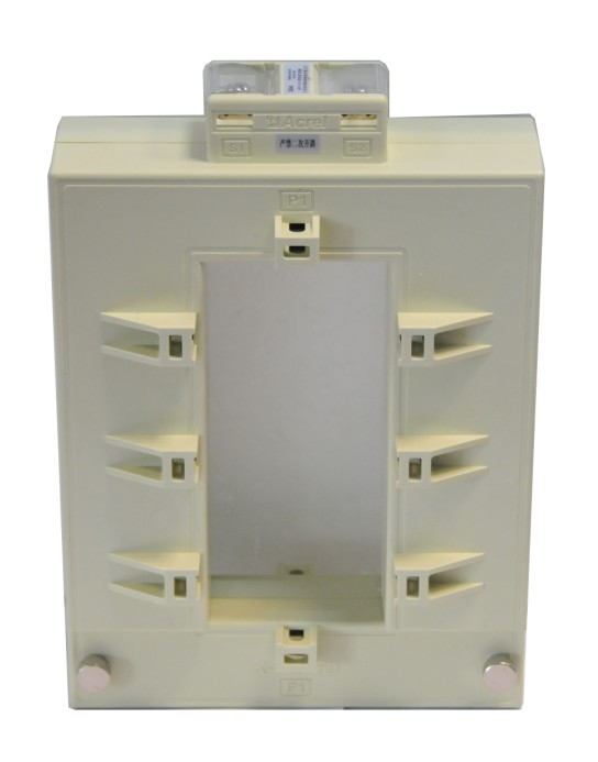 AKH-0.66/K系列开口式电流互感器 K-140*60