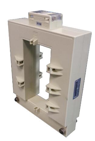 AKH-0.66/K系列开口式电流互感器 K-160*80