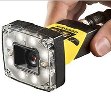 In-Sight 2000 视觉传感器