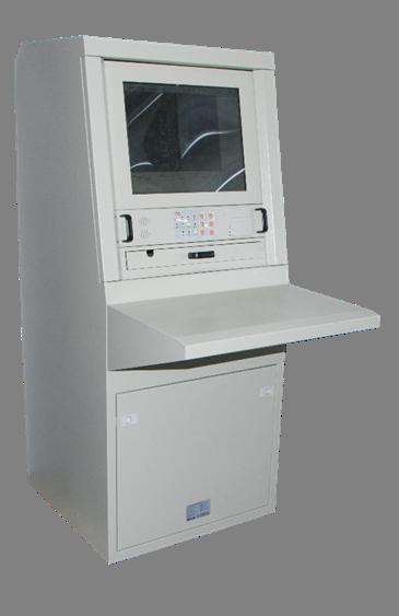 應急照明控制器 A-C-A100