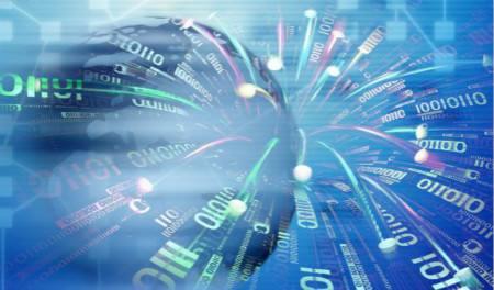 工信部印发工业控制系统信息安全行动计划