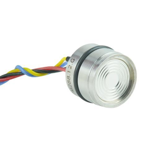 MPM288型压阻式OEM压力敏感元件