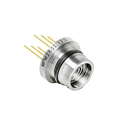 MPM283型压阻式OEM压力敏感元件