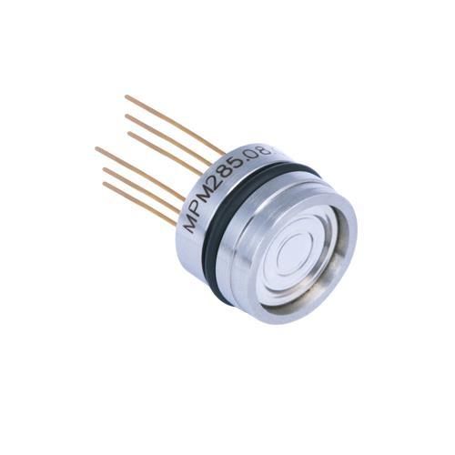 MPM285型压力敏感元件