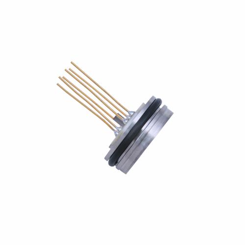 MPM286型压力敏感元件