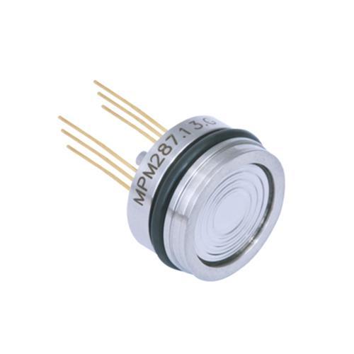 MPM287型压力敏感元件
