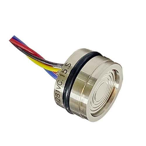 MPM281VC型压力敏感元件