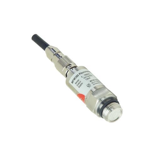 MPM380型压阻式压力传感器
